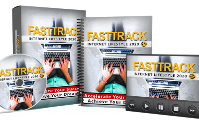 Fasttrack Internet Lifestyle