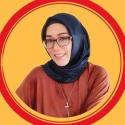 Lina Zahir
