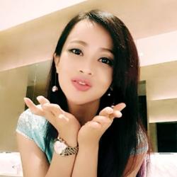 Anita Lin A Xiang