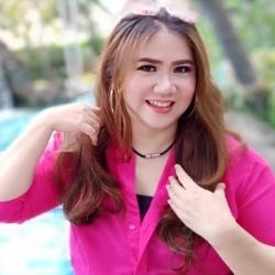 Nina Mardiana