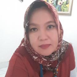 Yuni Endang Sri Rejeki