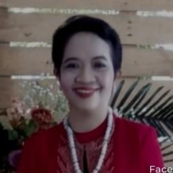 Agatha Nani