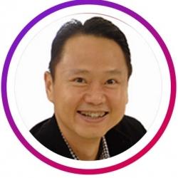Suwandi Chow