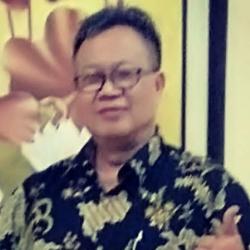 Nanang Akhmad M