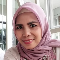 Dede Siti Aminah