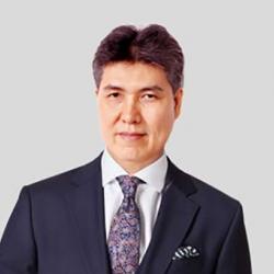 Yohanes Kurniawan